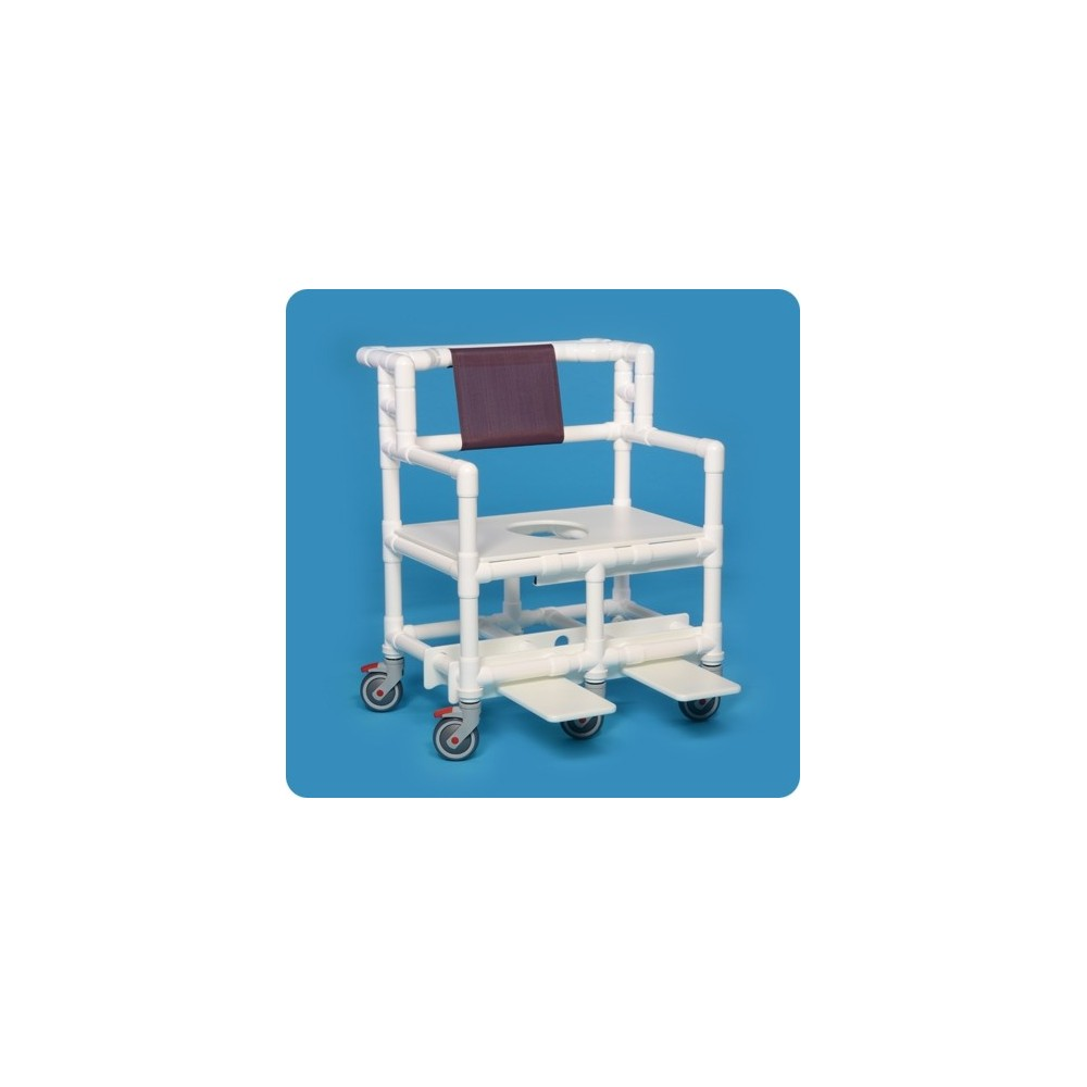 Bariatric Shower Chair. Bariatric Shower Commode Chair Shower ...