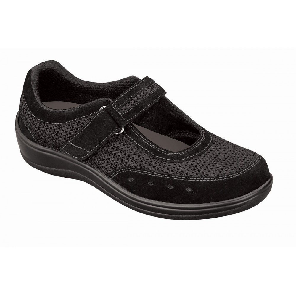 Orthofeet Shoes Sale