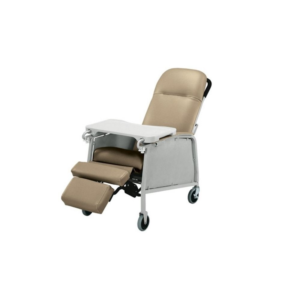 dp dandridge personal barcalounger split recliner recliners amazon bark powell power leather com health yadkin ii care layflat