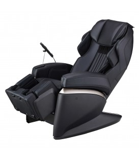Osaki JP-4S Premium Massage Chair