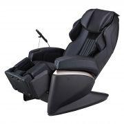 Osaki JP-4S Premium Massage Chair