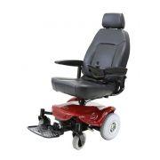 Shoprider Streamer Sport Mid-Size Power Chair - 888WA