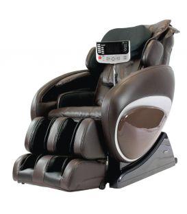Osaki OS-4000T Massage Chair - Titan