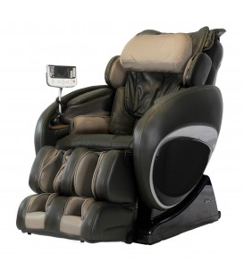 Osaki OS-4000T Massage Chair - Titan