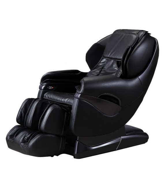 OSAKI TP-8500 Massage Chair - Titan