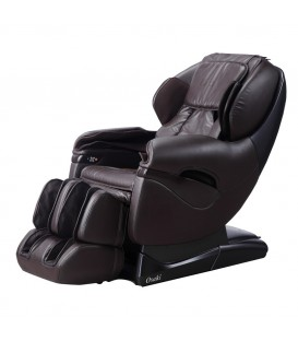 OSAKI TP-8500 Massage Chair - Titan