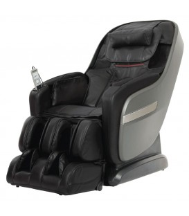 TP-Pro Alpine Massage Chair - Titan