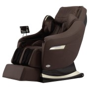 Osaki Pro Executive Massage Chair