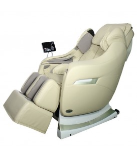 Pro Executive Massage Chair - Titan
