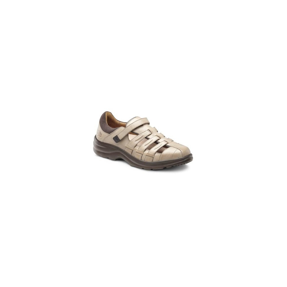 Dr Comfort Women S Shoes Breeze