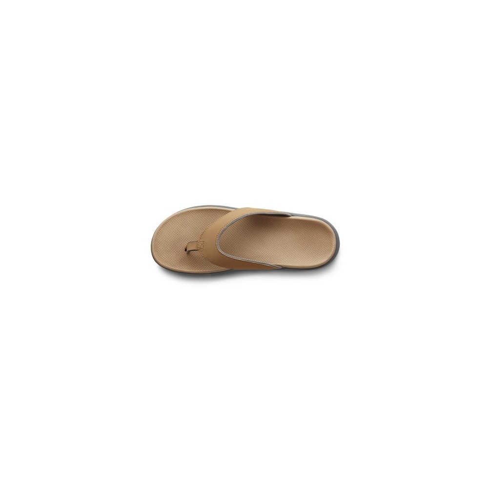 pad sandals recommendation shoes sos comfort dr comforter and shop