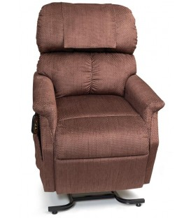 Golden Comforter PR-501 3-Position Lift Chair