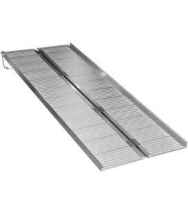 SCG Series Rage  Loading Ramps -Rage Powersport