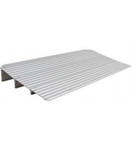 Aluminum Threshold Ramps-Rage Powersport