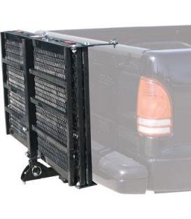 SC500 Cargo Carrier-Rage Powersport