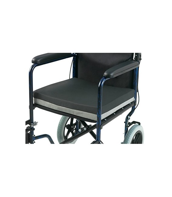 Merits Compact Regal Power Chair