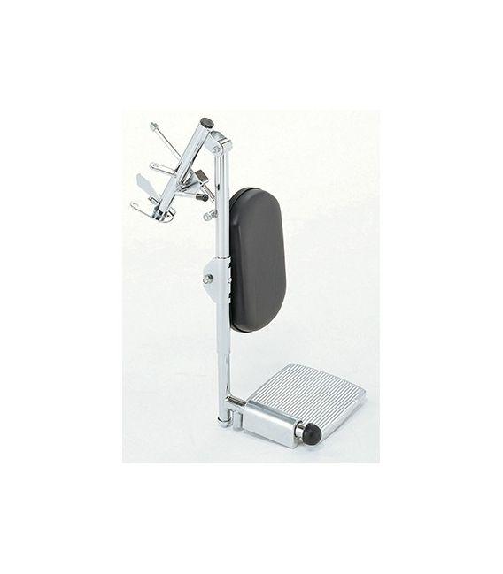 Merits Vision Sport Power Chair