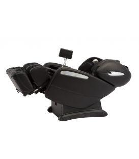 Osaki OS-Pro Maxim Massage Chair