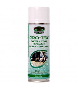 Pro-Tex Water & Stain Repellent 5.5 oz