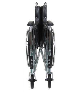 Karman KN-880 Heavy Duty Reclining Wheelchair