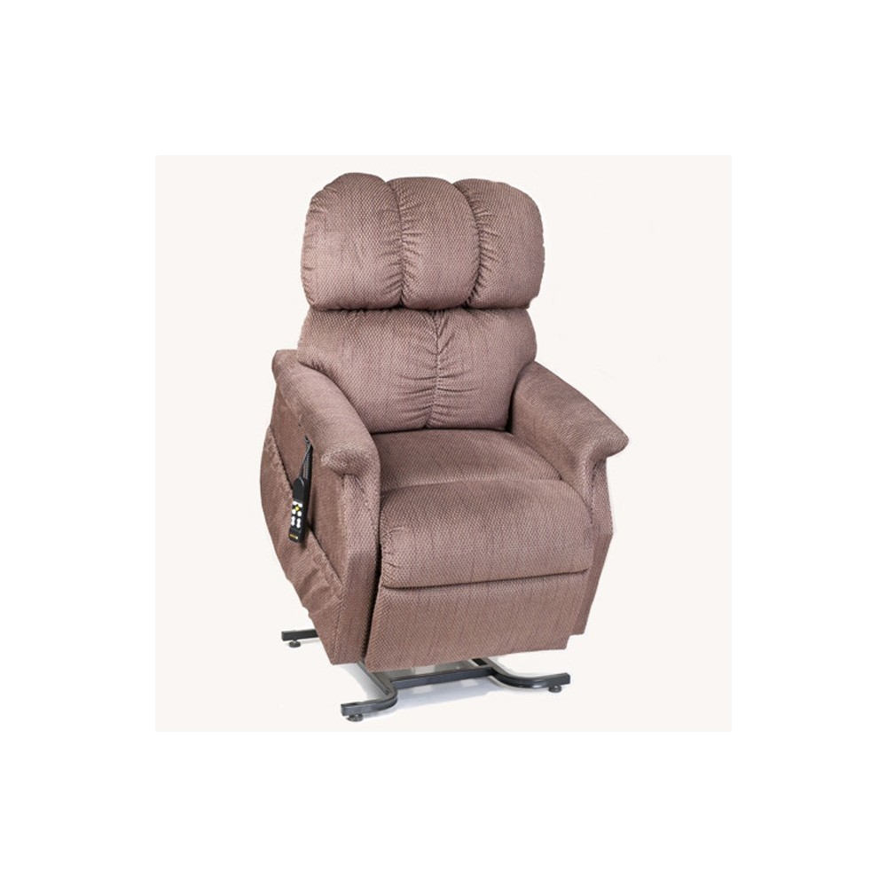 Golden Pr 501 Comforter 3 Position Lift Chair