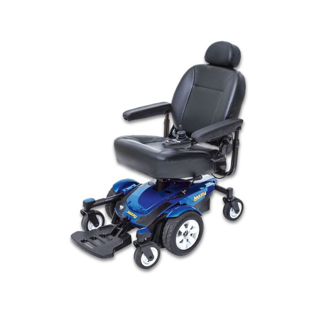 pride-jazzy-select-6-power-chair.jpg