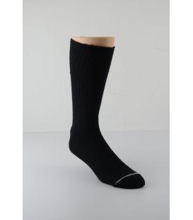 Foundation Diabetic Soft Step Socks