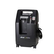Drive DeVilbiss 5 Liter Oxygen Concentrator 525DS