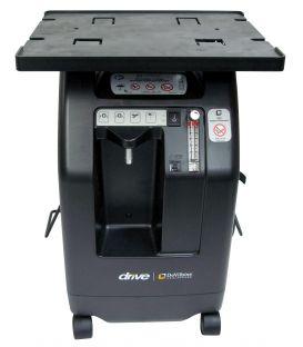 Drive DeVilbiss 5 Liter Oxygen Concentrator*