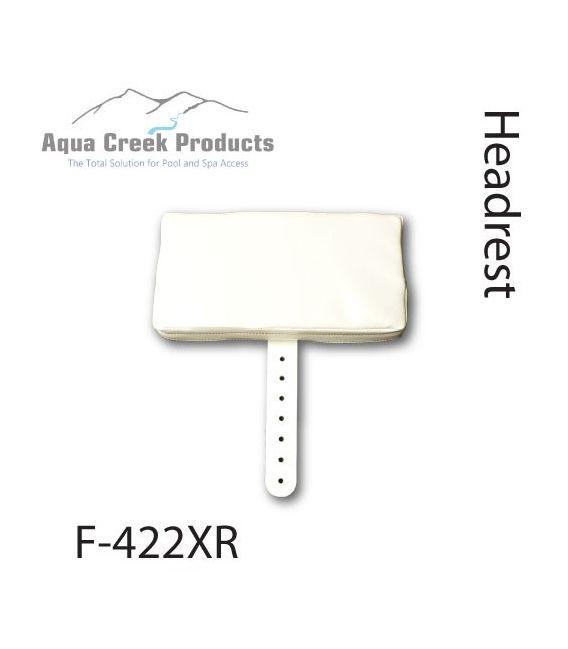 Aqua Creek Ambassador Pool Lift