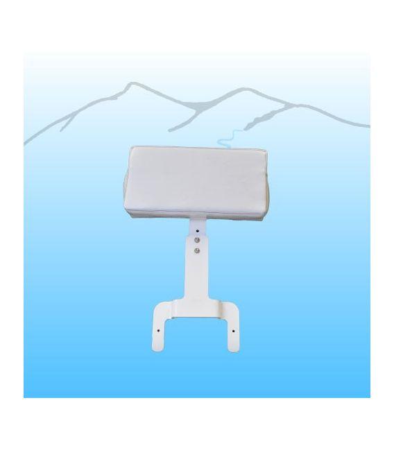 Aqua Creek Portable Pro Pool Lift