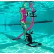 Aqua Creek Tidalwave Water Exercise Pool Bike - F-TWPB
