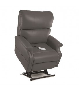 Pride Infinity LC-525i Petite/Small/Medium/Large Zero Gravity Infinite Position Lift Chair