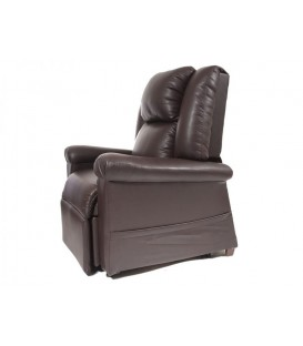 Golden PR-632 Daydreamer Medium Infinite Position Maxi Comfort Lift Chair