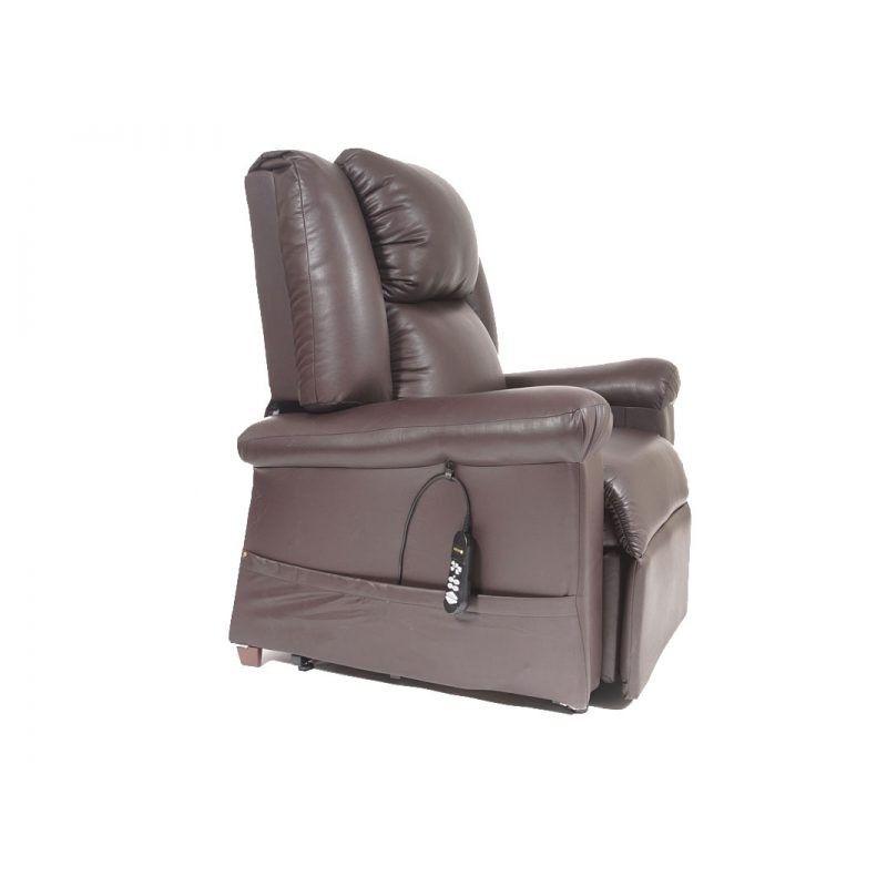 Golden Pr 630 Daydreamer Medium 3 Position Maxicomfort Lift Chair