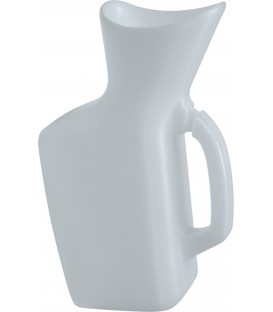 Female Urinal - RTLPC23201-F Drive