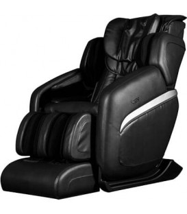 uKnead UK-7200 Lavita Massage Chair