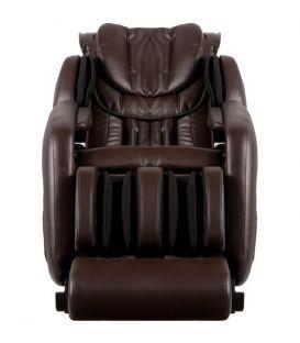 uKnead Lavita Massage Chair