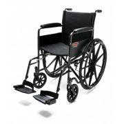 Everest & Jennings Advantage LX Standard Wheelchair