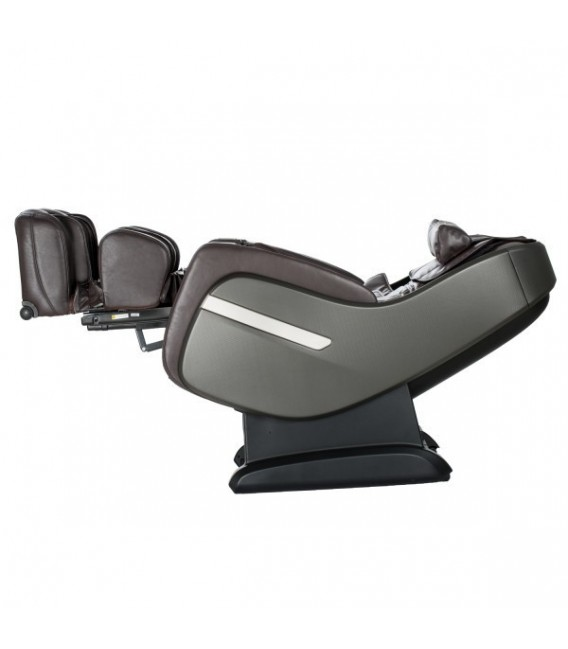 Osaki TP-Pro Alpine Massage Chair