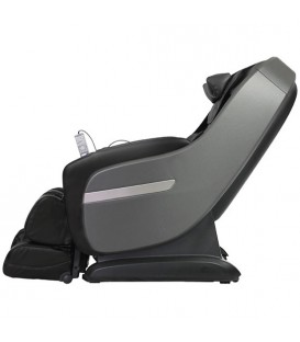 TP-Pro Alpine Massage Chair - Black