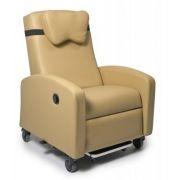Lumex Ortho-Biotic II Geri Chair Recliner by Graham Field (2 Arm Choices)