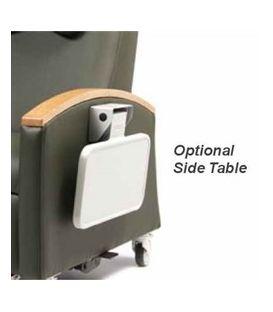 Optional Side Table