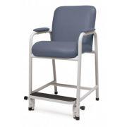 Lumex Everyday Hip Chair GF4405 - Graham Field