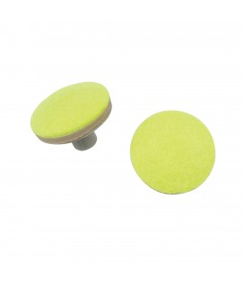 Walker Rear Tennis Balls with Extra Glide Pads