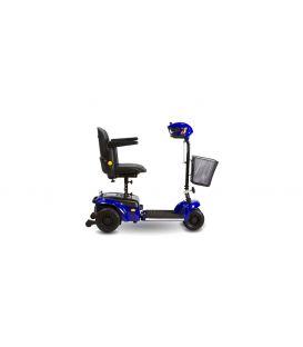 Shoprider Scootie 4-Wheel Scooter - TE-787NA