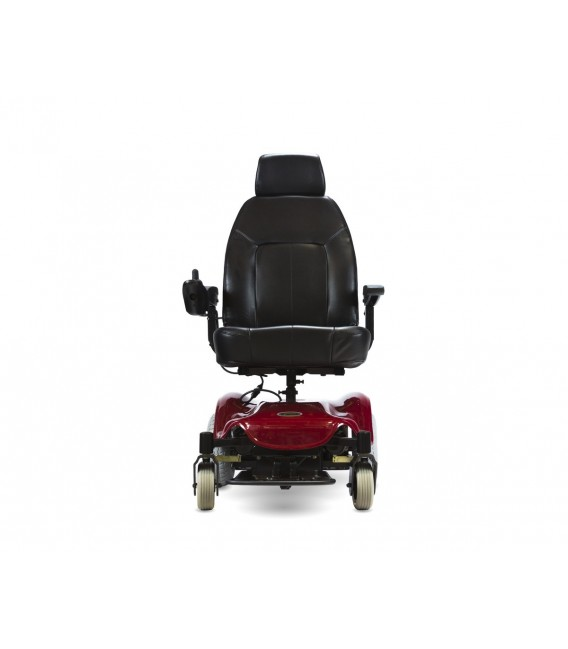 Shoprider Streamer Sport Mid-Size Power Chair - 888WA