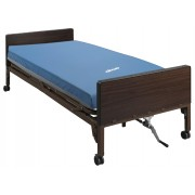 Drive Medical Balanced Aire Self Adjusting Mattress