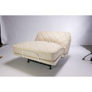 Flexabed Value Flex Adjustable Bed