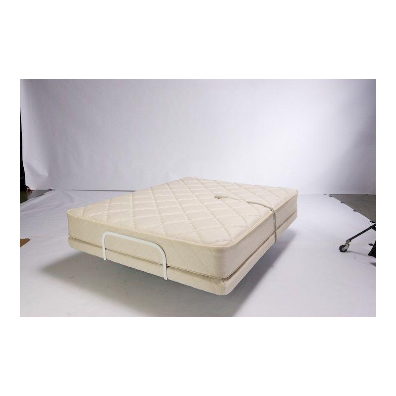 Electric Adjule Bed Latex Mattress Lynchburg Va Best 2017